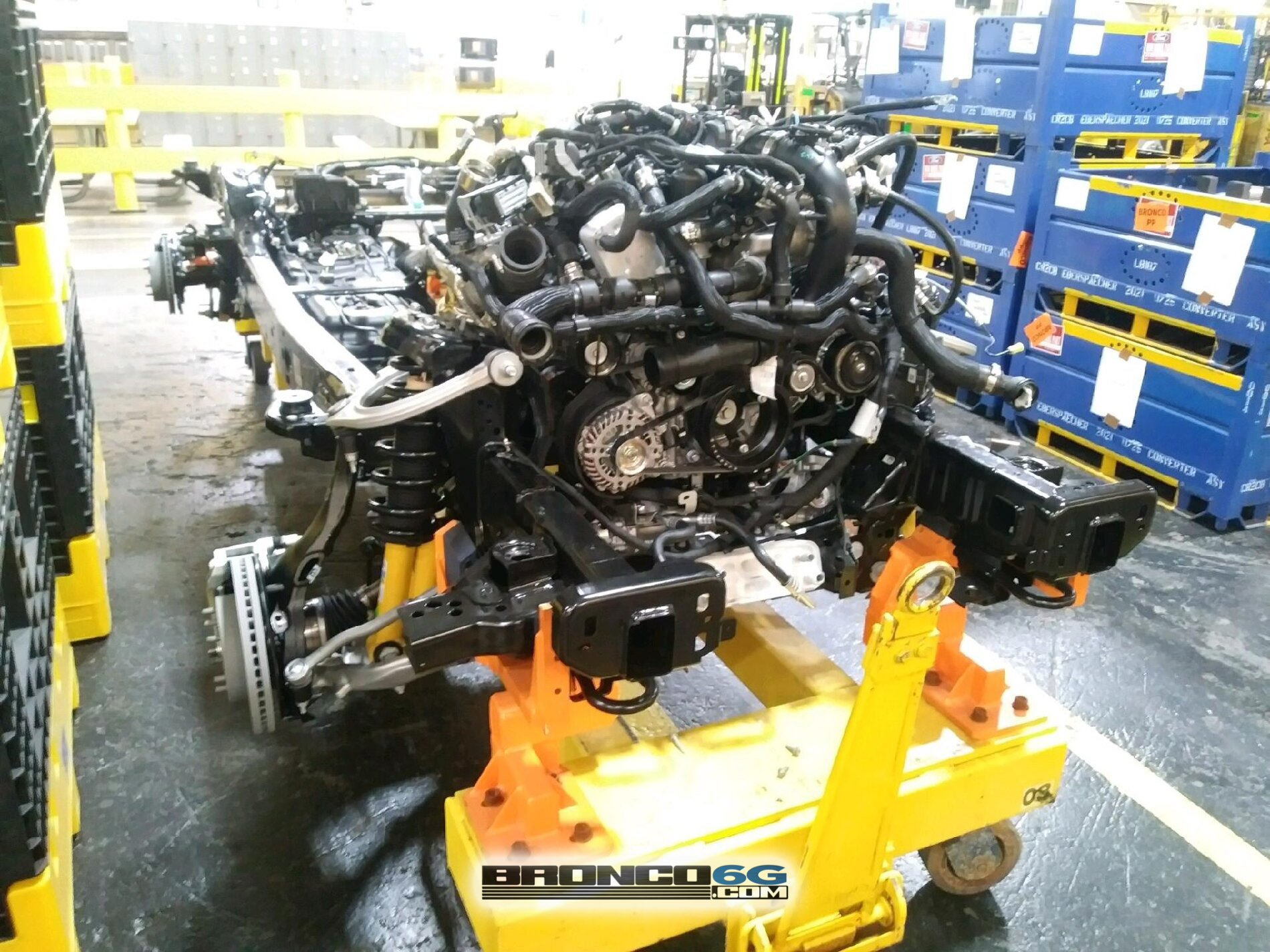 1-bronco-chassis-frame-suspension-at-factory-5-jpg.jpg