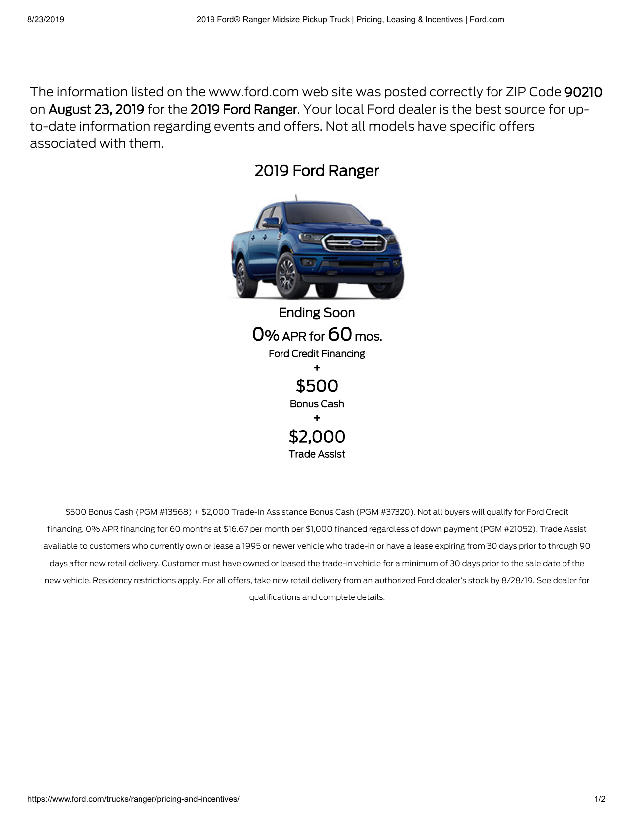2019 Ford® Ranger Midsize Pickup Truck _ Pricing, Leasing & Incentives _ Ford.com-2.png