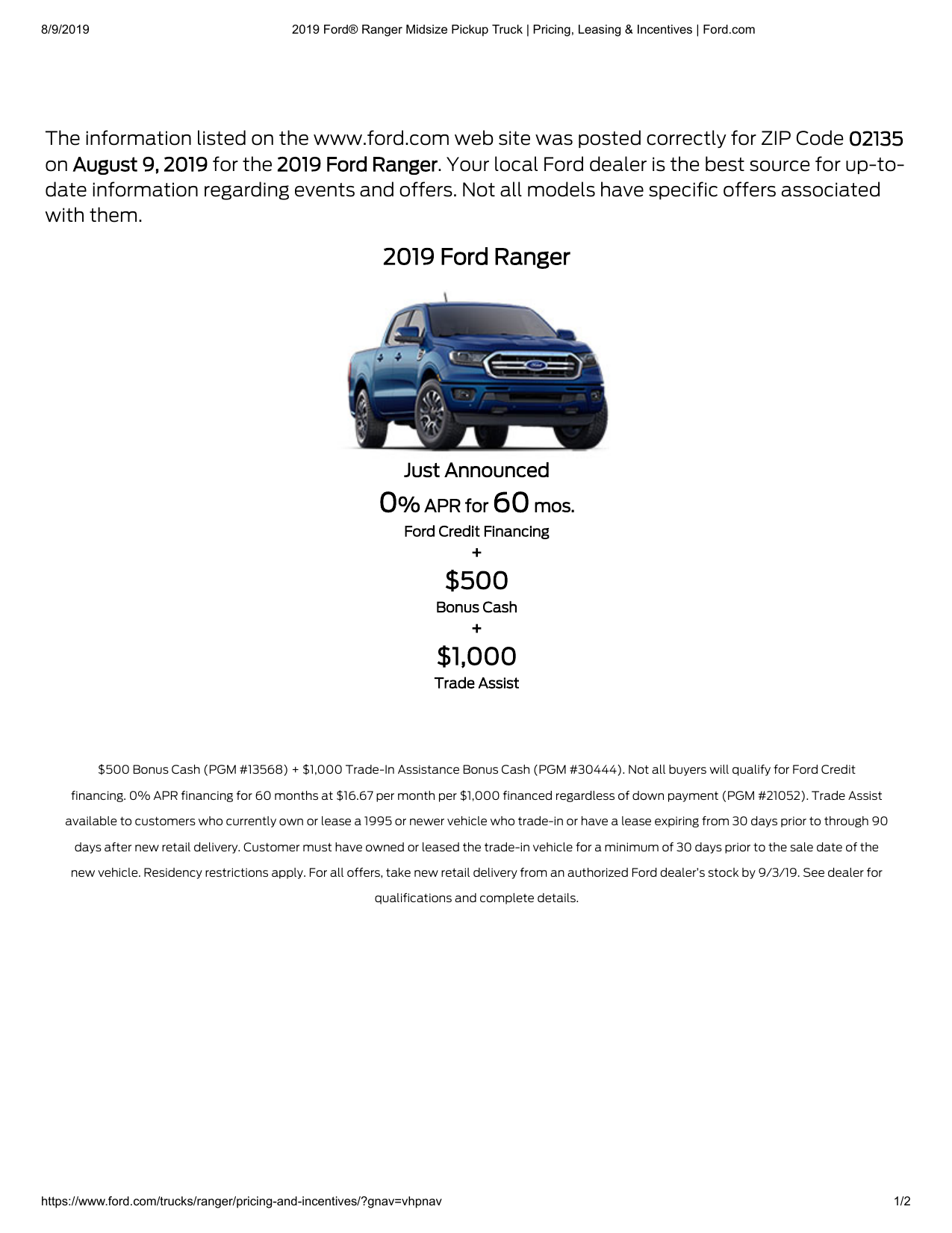 2019 Ford® Ranger Midsize Pickup Truck _ Pricing, Leasing & Incentives _ Ford.com-East1.png