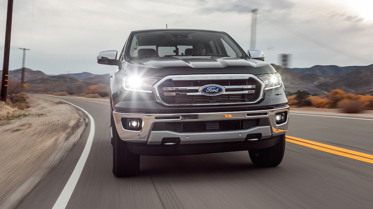 2019-Ford-Ranger-Lariat-4x4-Ecoboost-front-in-motion.png