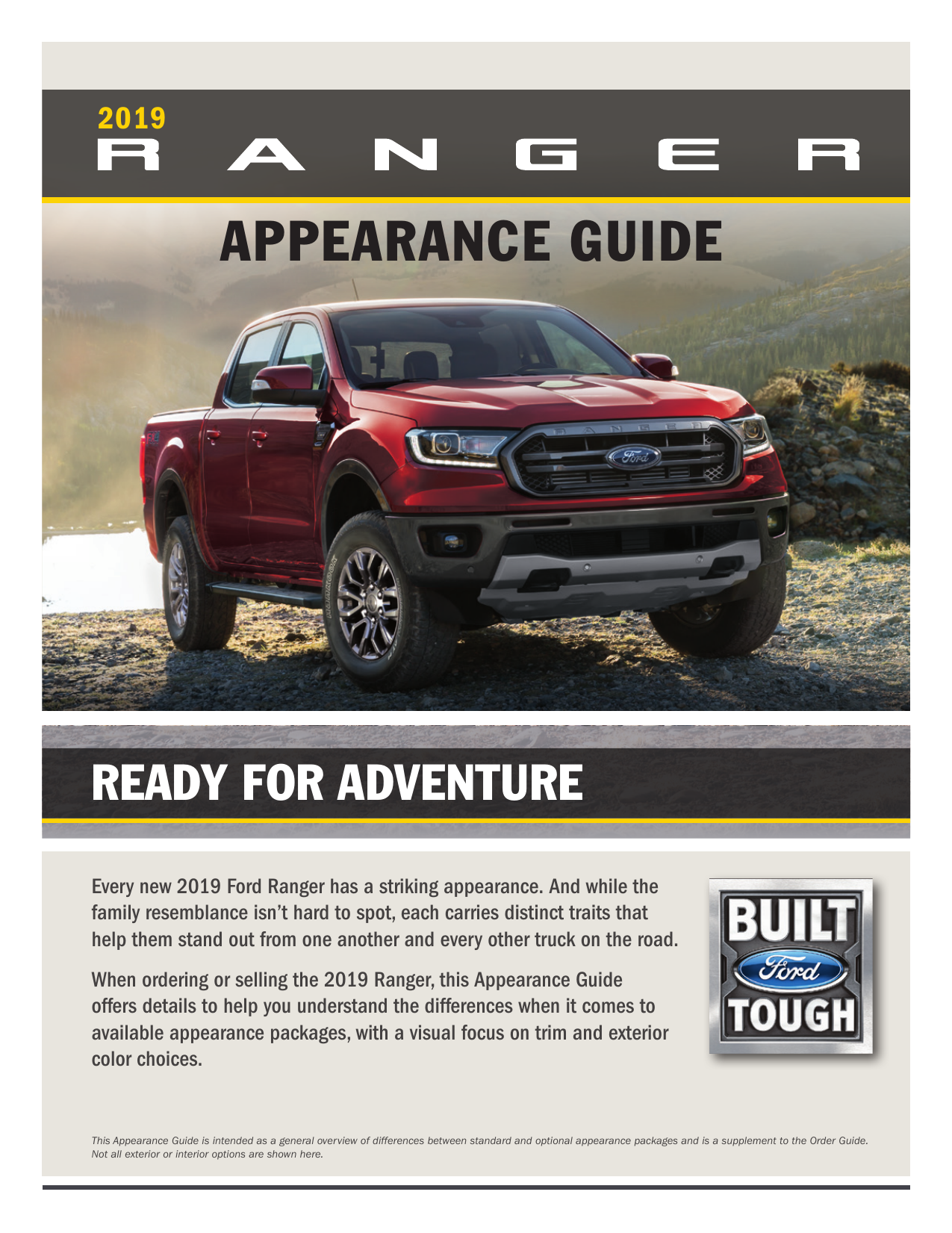 2019 Ranger Appearance Guide-01.png