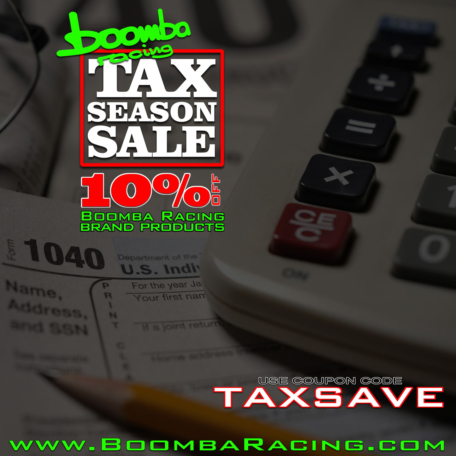 2020-tax-season-sale-copy.jpg
