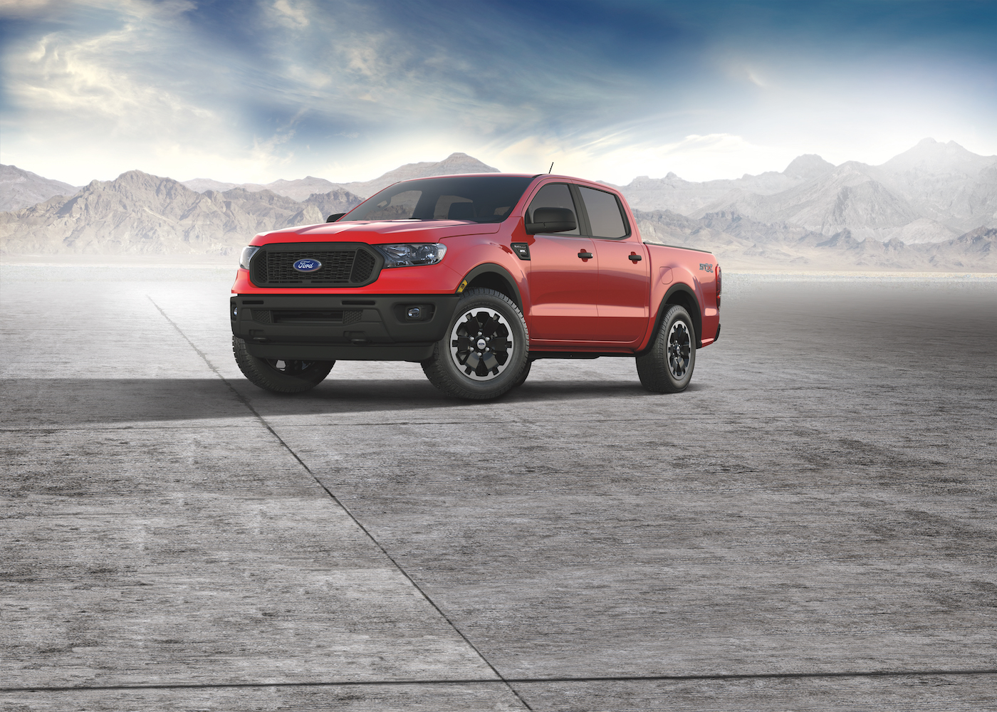 2021-Ranger-XL-STX_Special_Edition_Package-1.jpg