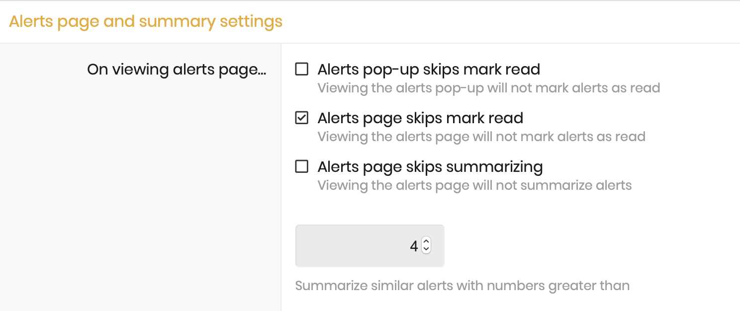 alertsettings-png-png-png.png