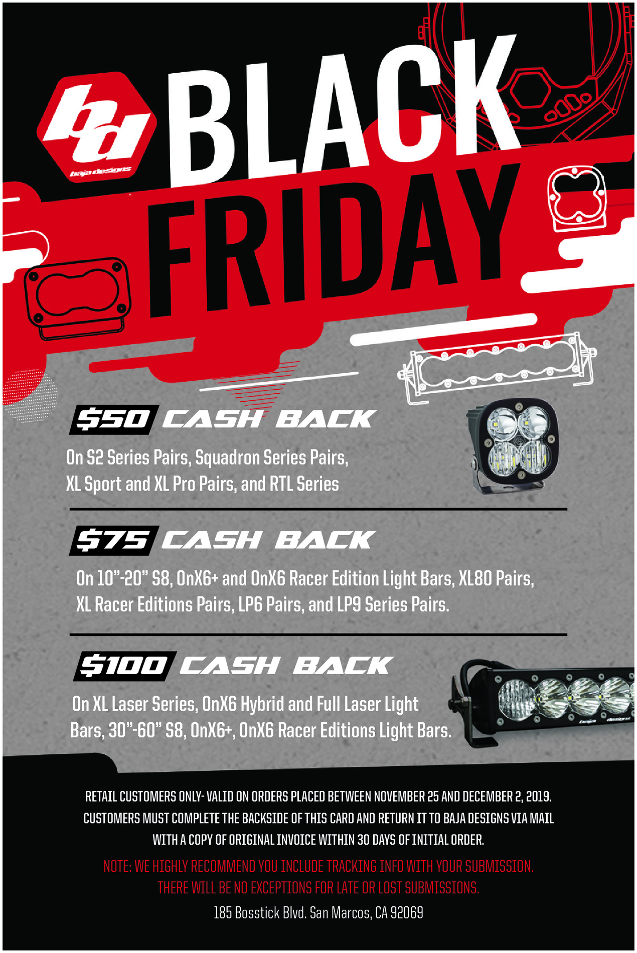 BD-BlackFriday2019-4x6-Rebate%20Card%20Email.jpg