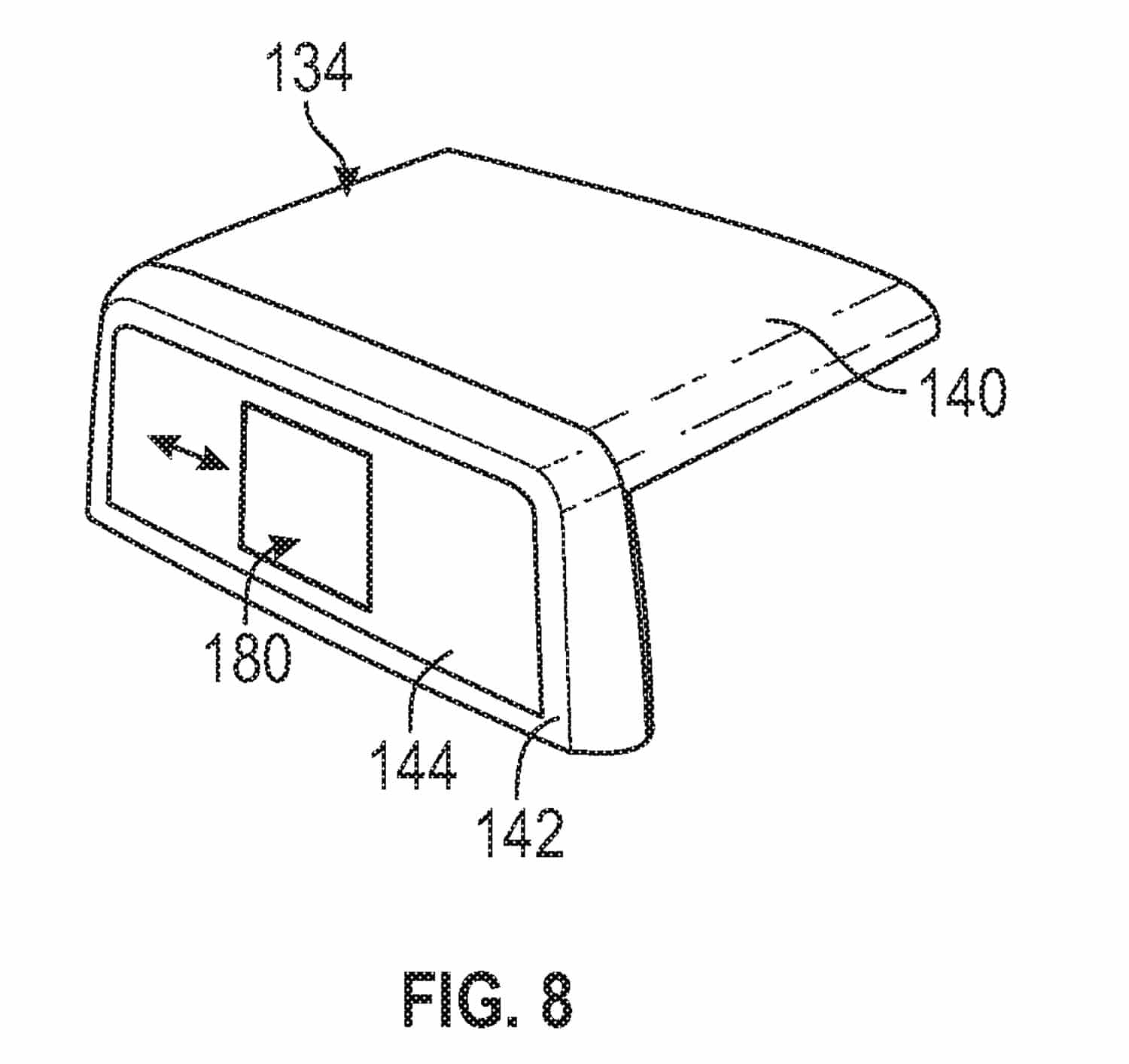 Ford-Convertible-truck-patent-1.jpg