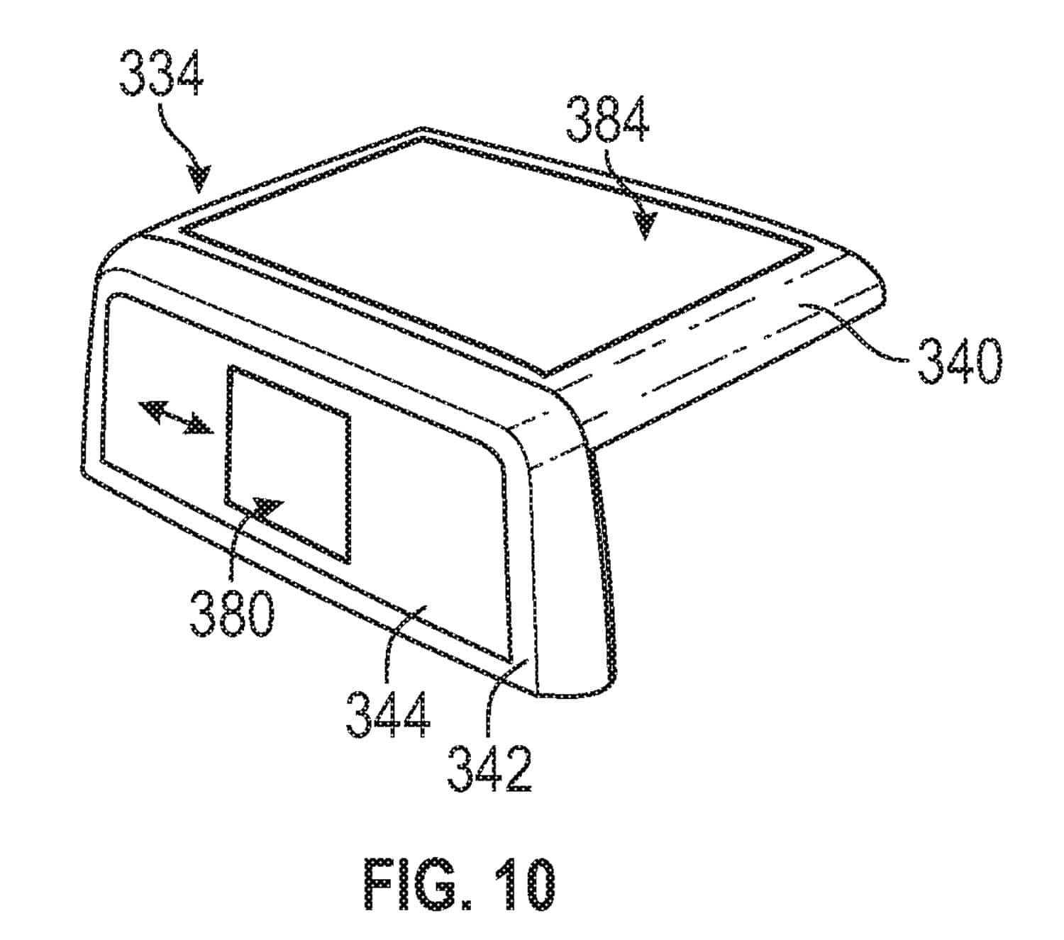 Ford-Convertible-truck-patent-3.jpg