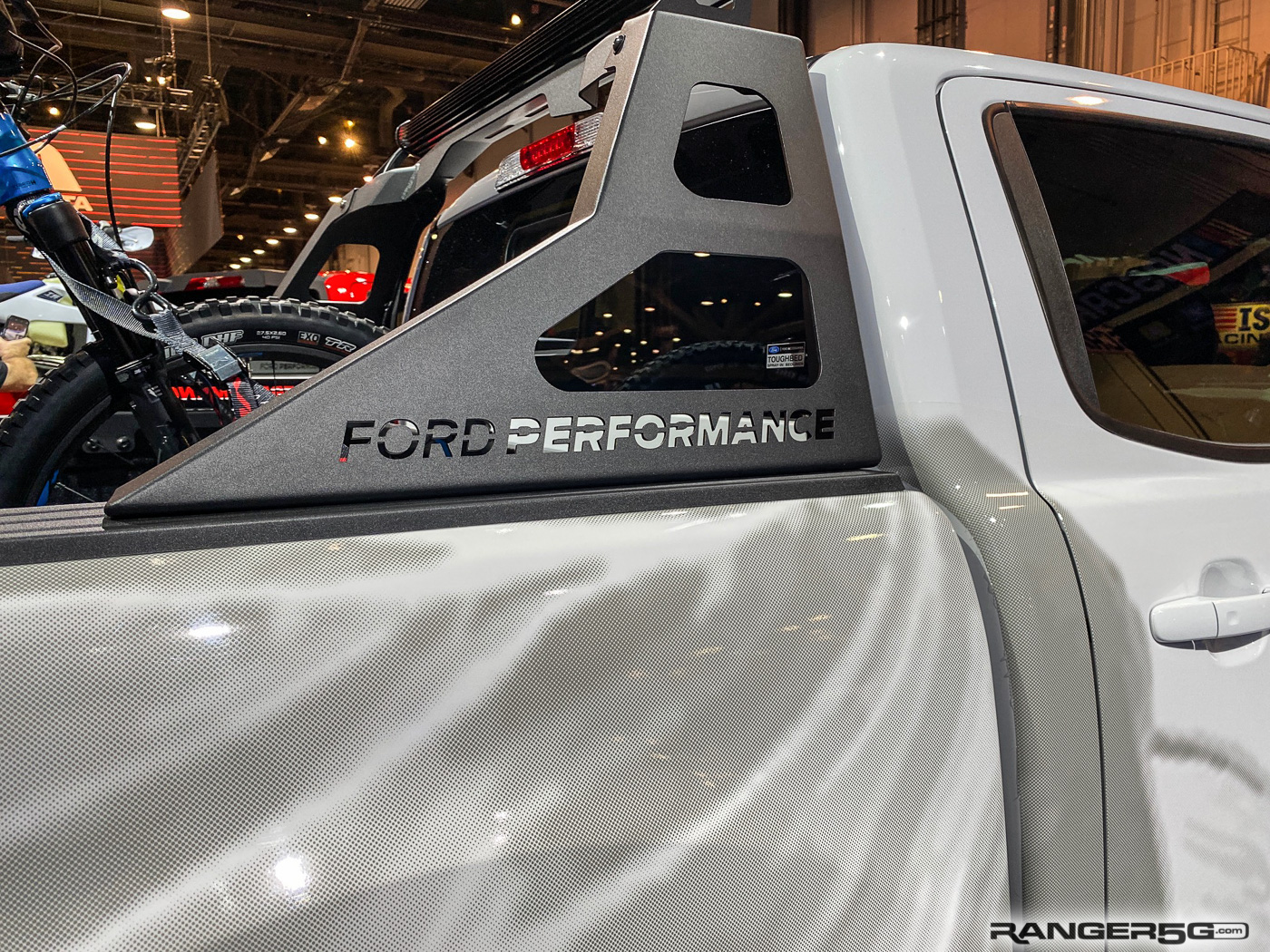 Ford-Performance-Adventure-Ready-Ranger-Lariat-Black-Appearance-Package-SEMA-2019-10.jpg