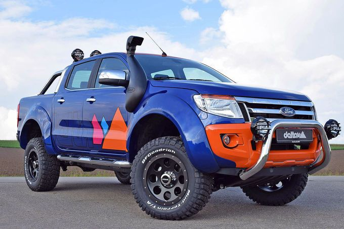 Ford-Ranger-Magic-Orange-delta4x4-1.jpg