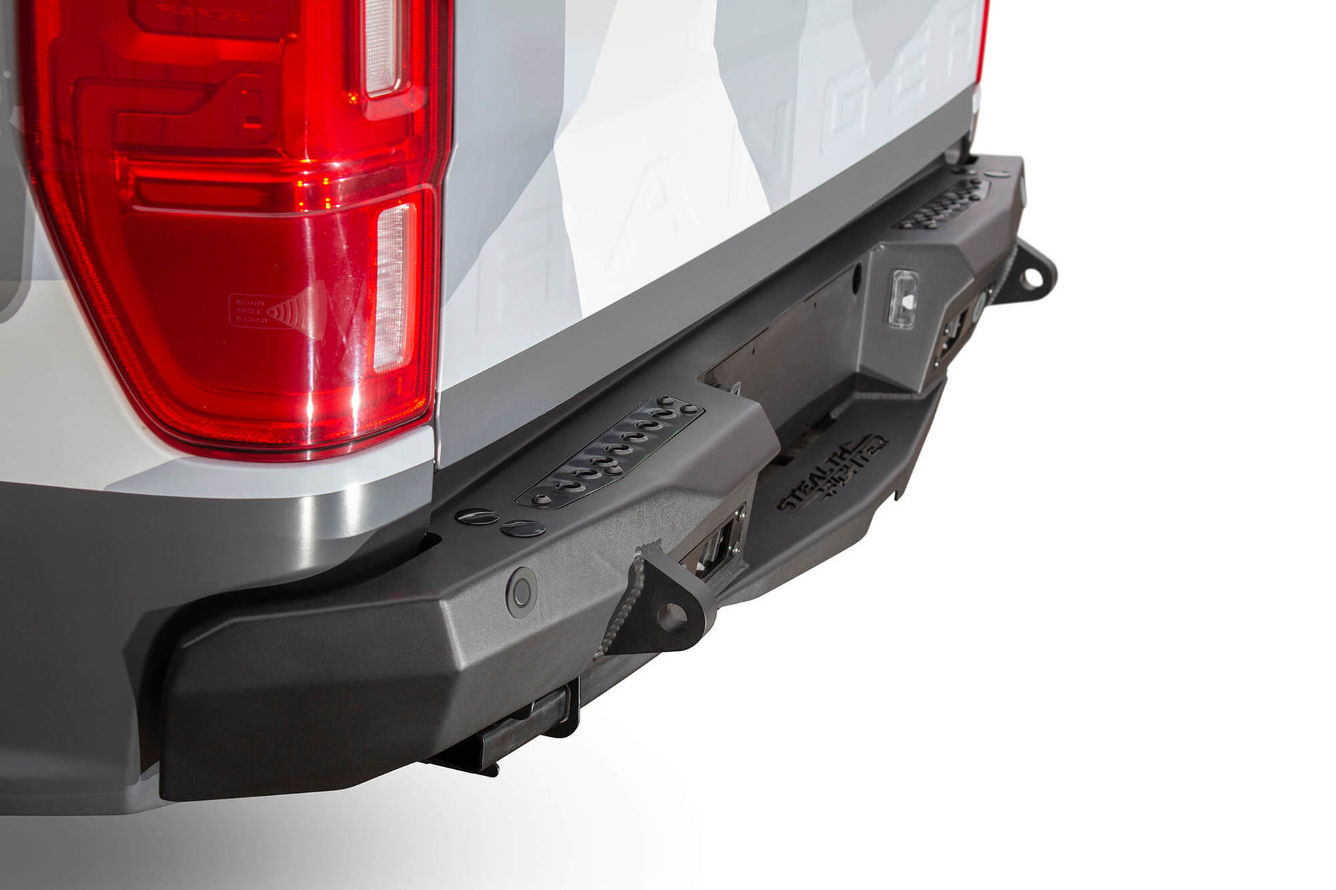 ford-ranger-rear-bumper.jpg
