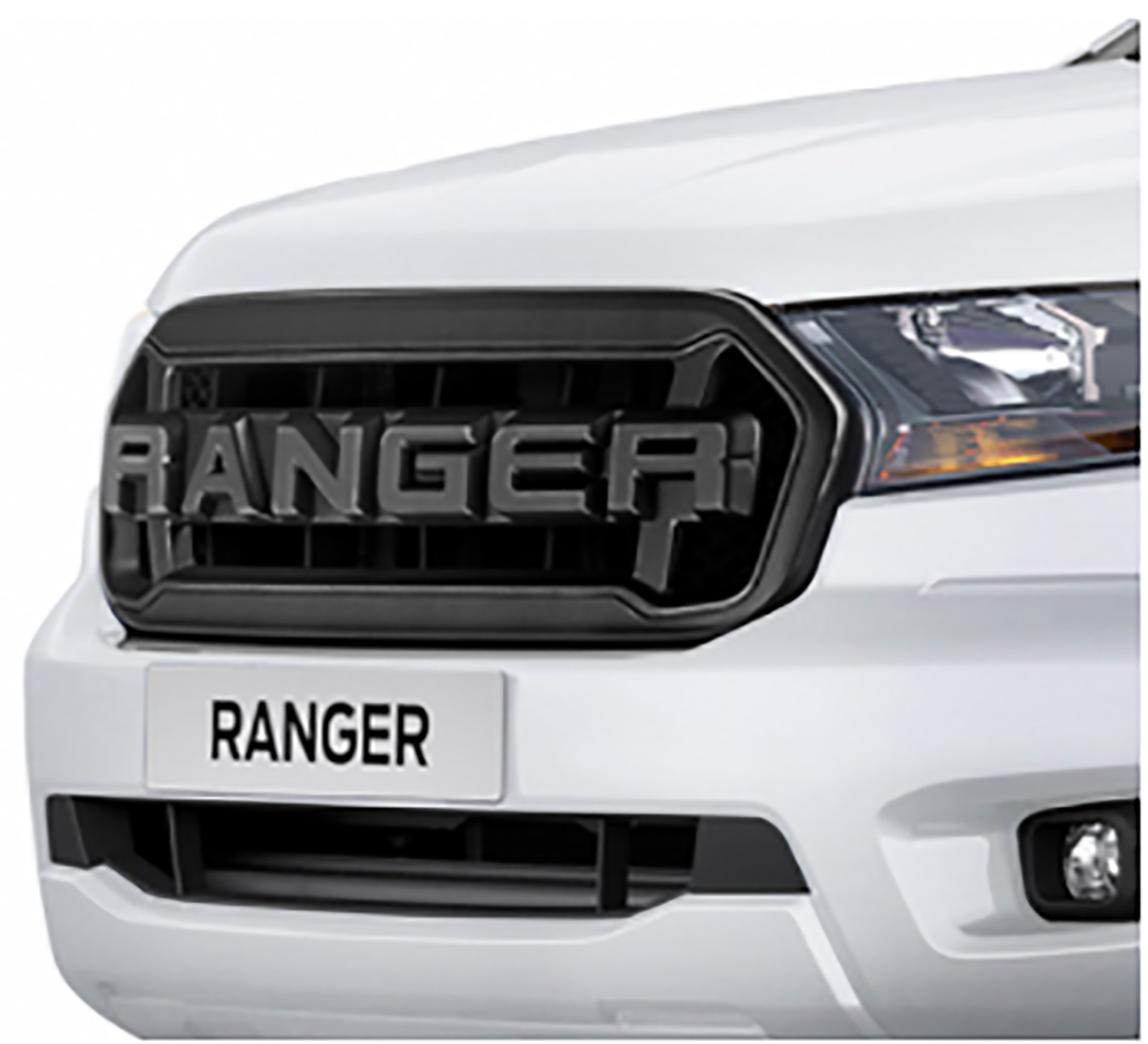 Ford-Ranger-Sports-Off-Road-Accessory-Kit-Exterior-Brazil-002-RANGER-script-grille.jpg