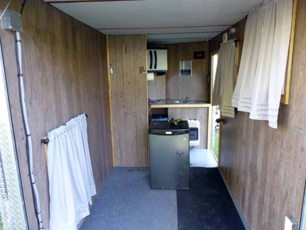 new camper inside0137.jpg