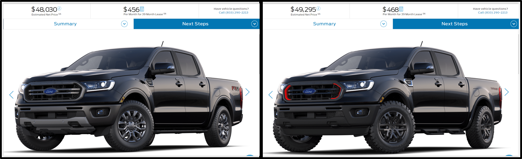 Ranger 2021 side by side 2.png