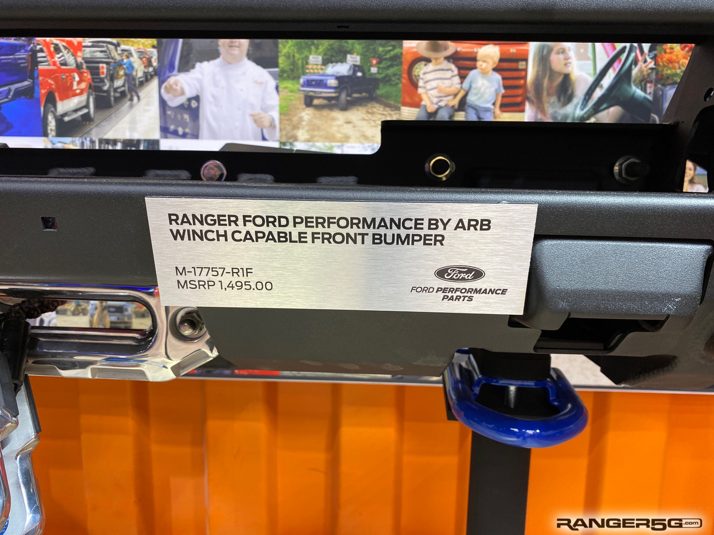 Ranger-Ford-Performance-Parts-SEMA-2019-2.jpg