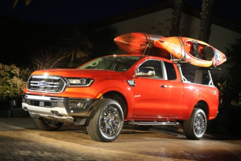 st-drive-the-2019-ford-ranger-is-ready-for-adventure-anywhere-2018-12-17_15-03-01_557431-474x316.jpg