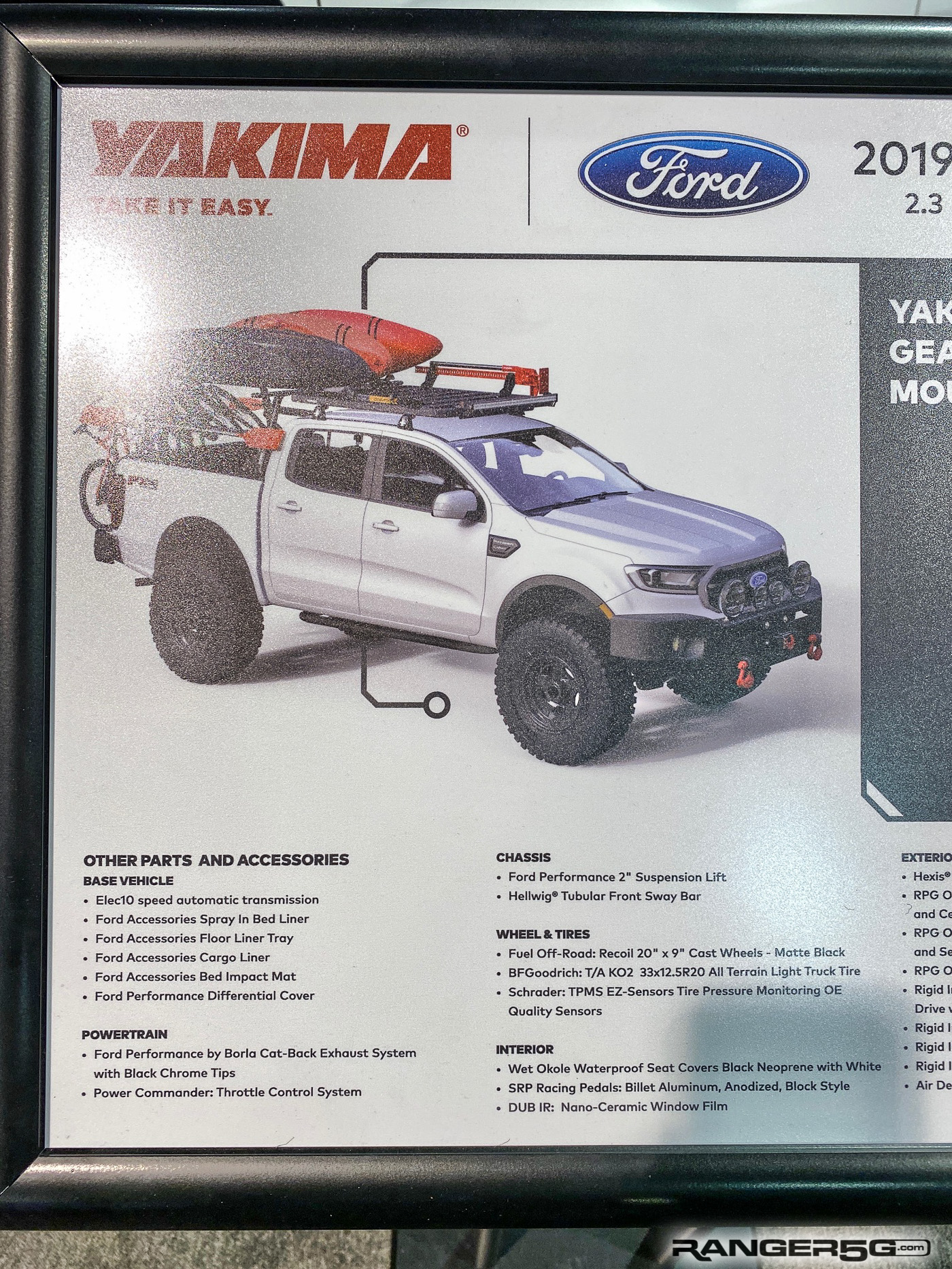 Yakima-Ford-Ranger-SEMA-Build-1.jpg