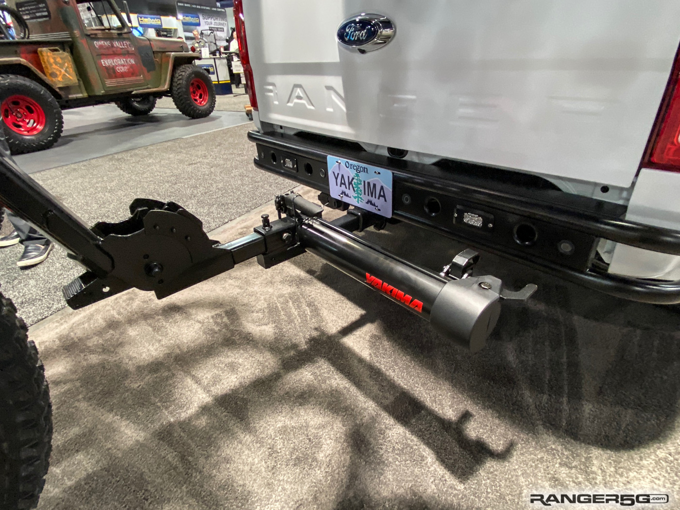 Yakima-Ford-Ranger-SEMA-Build-16.jpg