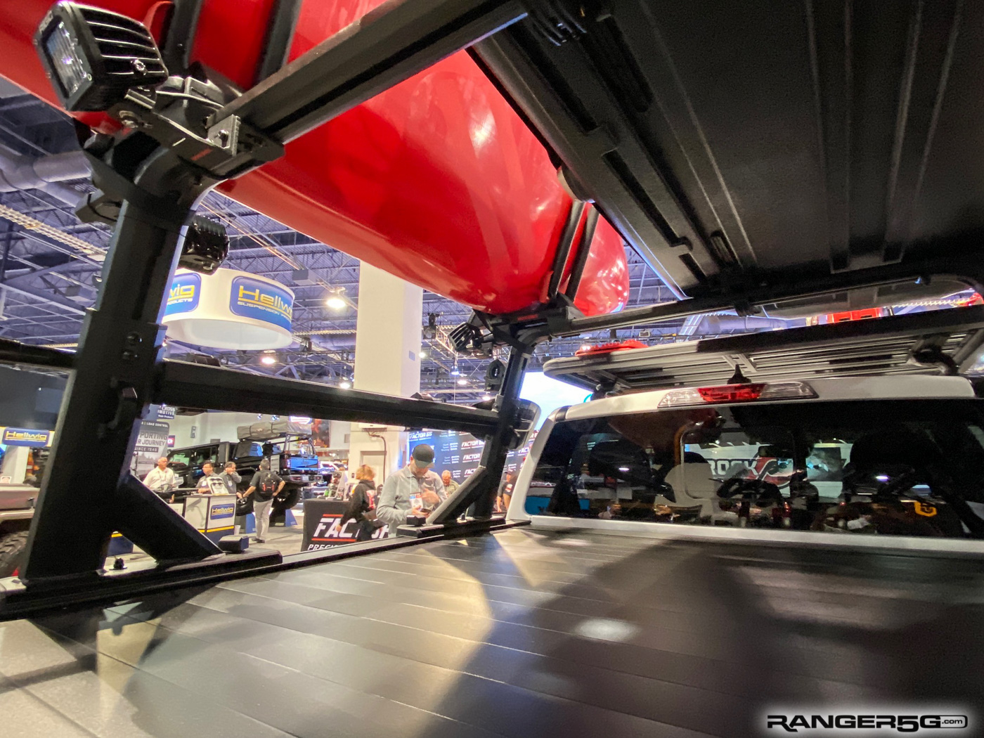 Yakima-Ford-Ranger-SEMA-Build-17.jpg