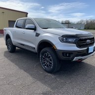 FORScan Crowdsourced Wiki | 2019+ Ford Ranger and Raptor Forum (5th