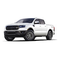 Remote start and the heater | 2019+ Ford Ranger and Raptor Forum
