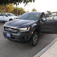 FORScan Modifications   Page 14   2019+ Ford Ranger and