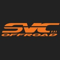 SVC Offroad