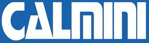 CALMINI Products