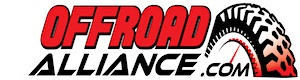 Offroad Alliance (Banner #2)