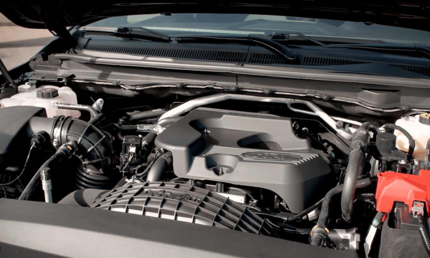 List Of 2019 Ford Ranger Technical Service Bulletins  Tsbs